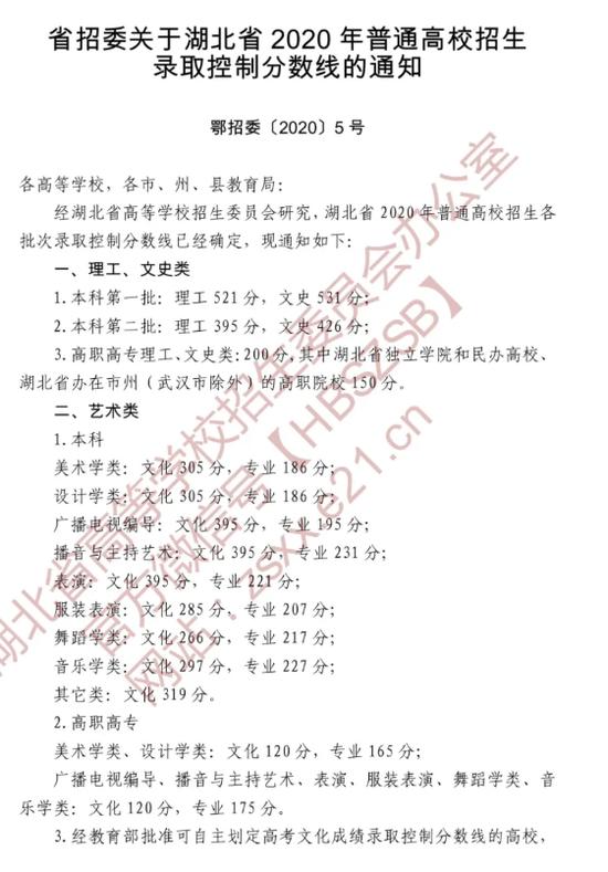http://www.whtlwz.com/tiyuyundong/126739.html