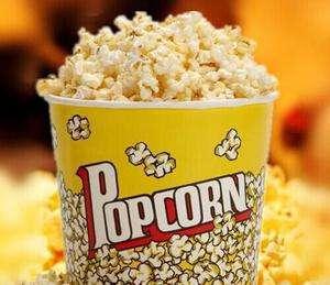 MBA经典课程:爆米花为何是影院重要利润来源?
