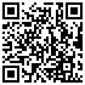 365游戏官方网站 6