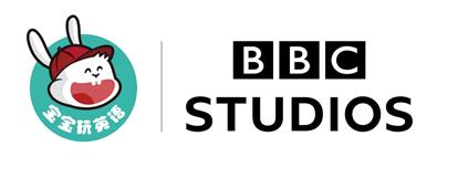 宝宝玩英语与BBC Studios开启合作 构建多维度启蒙内容
