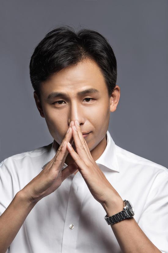 网龙CEO熊立博士