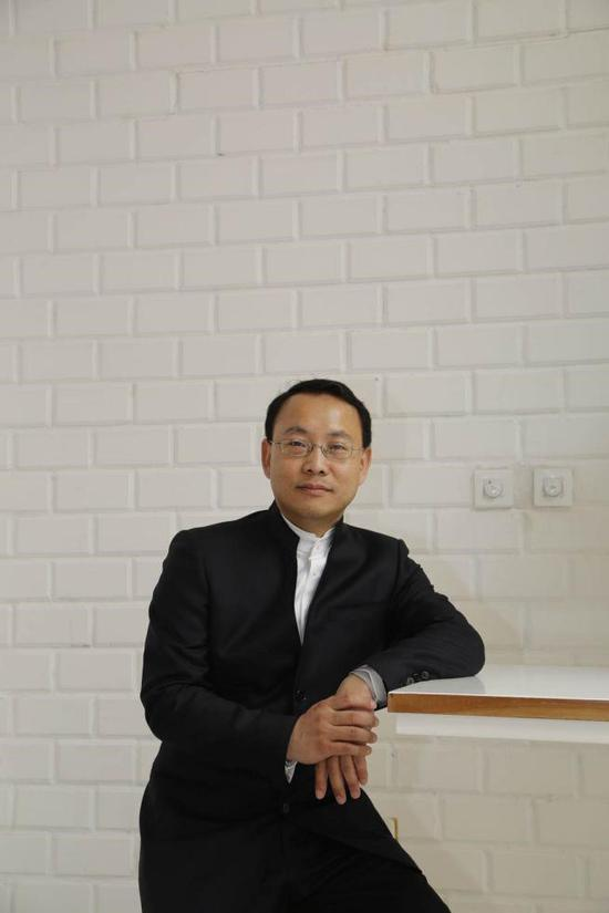 斯坦福大学芯片博士李俊凌:人才培养将决定芯片产业的竞争胜负