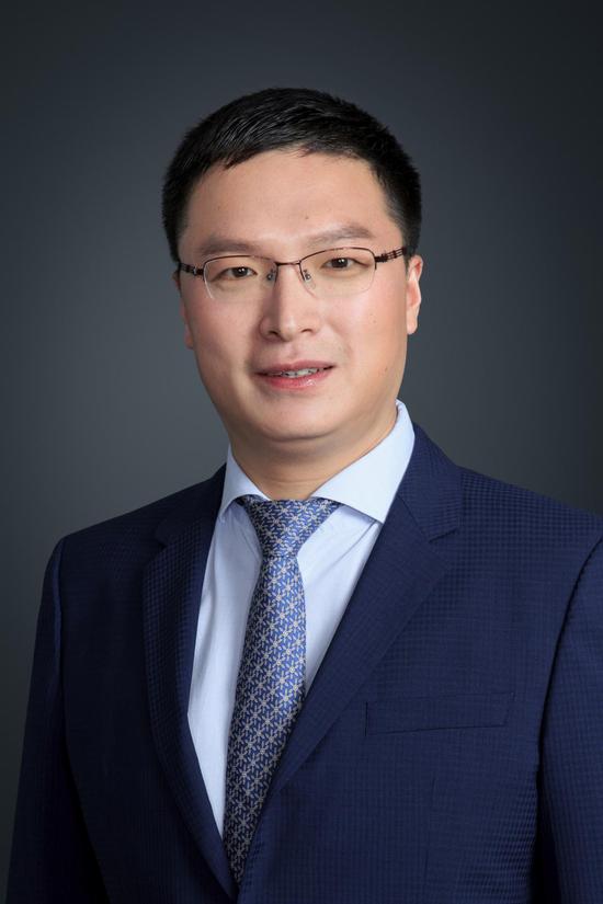 """上海交大:MBA升级""""四位一体""""提升体系 力求改革与创新"""