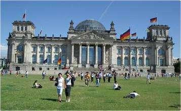 华媒:学士VS硕士 德国文凭的区别你了解吗?