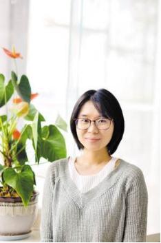 北交大硕士毕业生林芳雯倒在战疫一线 捐器官救5人