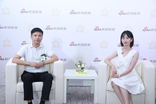 艾宾浩斯智能教育副总裁兼CTO 杨卫东