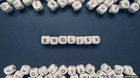 英语小测验:容易拼错的六个英文单词