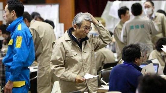 日本政府引进外国劳动力 技能实习生将受益