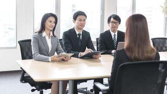 MBA考试:个人简历该怎么写?这些细节不容小觑