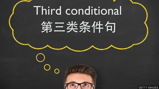 英语中的第二类虚拟条件句,也被称为第三类条件句,用来谈论原本希望发生,却事与愿违,没能发生的事情,突出表达遗憾和责备的情绪。这类句式的结构句分两部分,第一部分的结构是:If + 主语 + 助动词 had + 动词的过去分词;第二部分的结构是:主语 + would + have + 动词的过去分词;两个部分的先后顺序可灵活调换。做下面的八道题,试试你对这类条件句的掌握程度。   1.