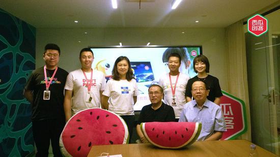 http://www.reviewcode.cn/yunweiguanli/166095.html