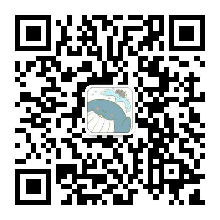 美高梅游戏平台 1