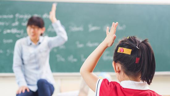 上课不怕就怕各级搞检查 有多少吐槽需要被倾听