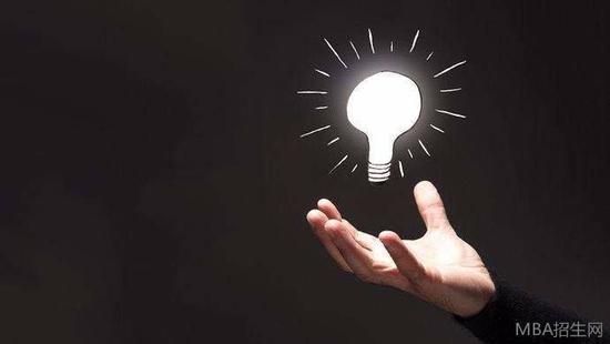 MBA备考:学会利用你身边一些有效的学习资源