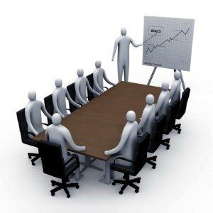 调查了3000多位企业中基层管理者后的几个有趣发现