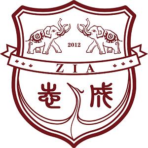 新浪2020国际学校在线招生咨询会:北京三十五中国际部