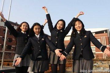 国际学校17岁女生自述小留学生背后的辛酸