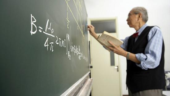 多地实行教师无校籍管理 但农村教师流动动力不足
