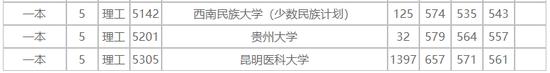 美高梅娱乐场网站 15