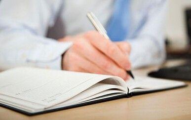 教养科研效实签署的那些潜规则一齐竟谁到来办?