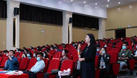 http://www.kmshsm.com/shishangchaoliu/61061.html