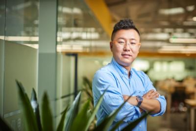淘集集CEO张正平致歉:亏损都在获客上 重组是最好方案
