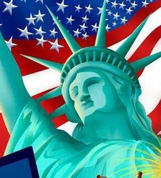 美H-1B签证5天满额 专家呼吁多引进人才