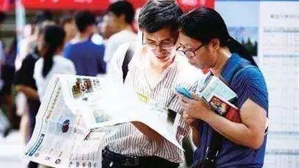 什么专业就业率低?什么专业社会急需?