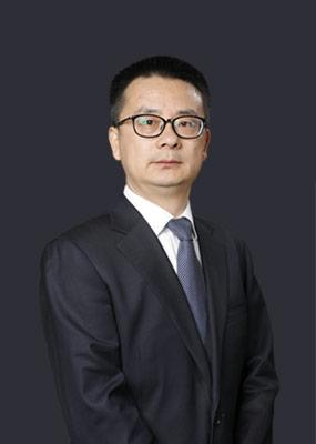 中华会计网校杨军:论道注会新考纲  洞见财会新趋势