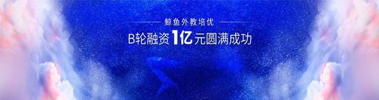 http://www.fanchuhou.com/lvyou/1809569.html