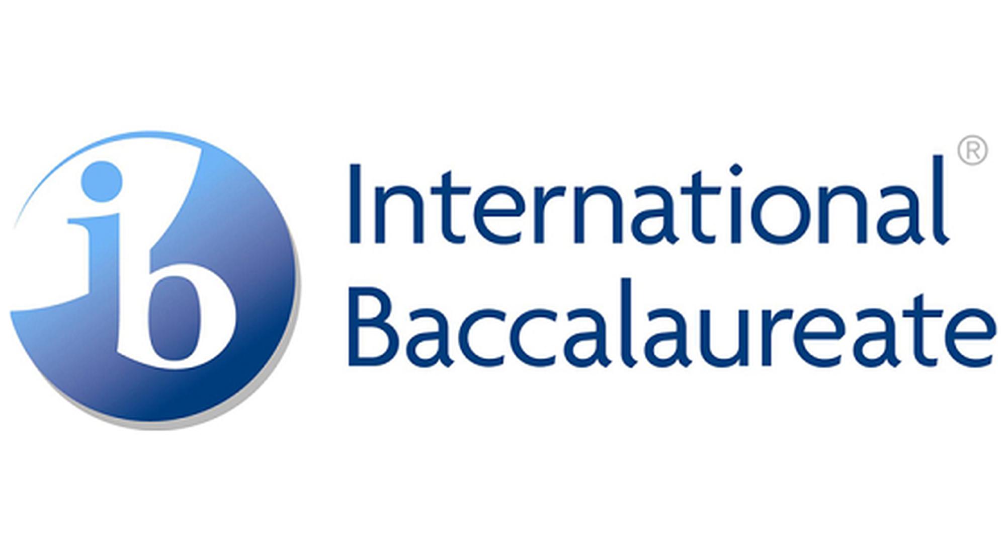 IB课程:IB经济学应该怎么学?