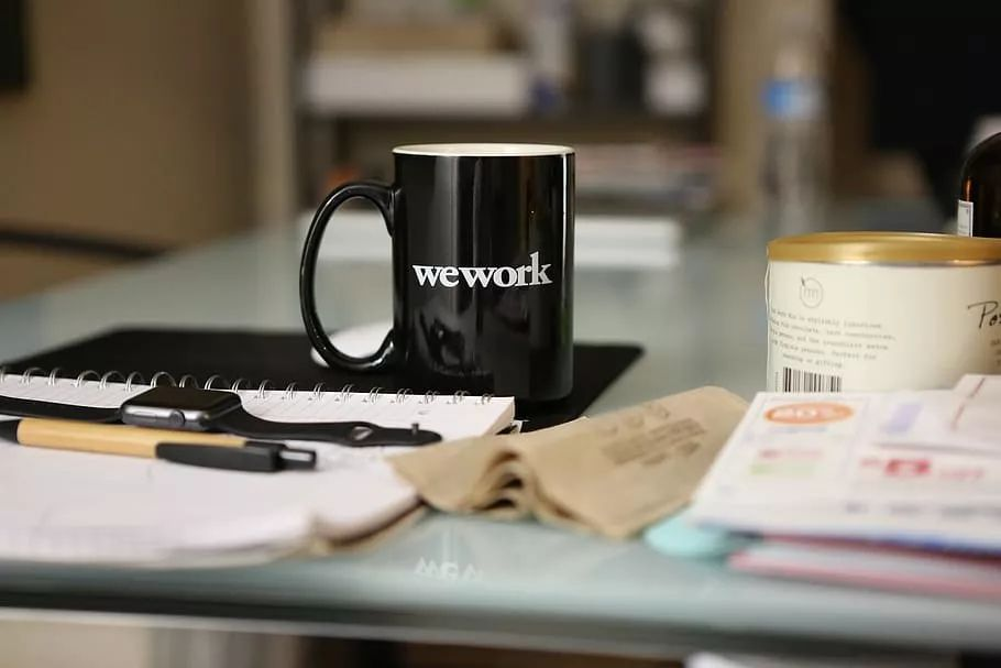 WeWork上市折戟 背后增长模式的困局在哪?