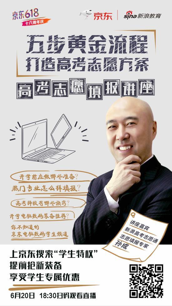 http://www.gyw007.com/jiankangbaoyang/235546.html