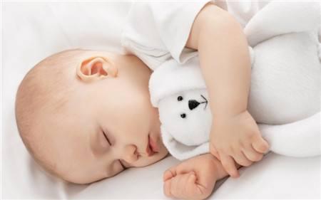 90后睡眠调查报告:近三分之一九点后起床