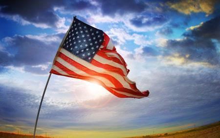 出国留学:美国留学录取押金需要准备多少钱?