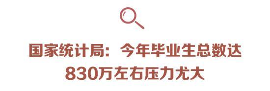 清华举行本科新生开学典礼 章泽天剑桥求学