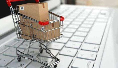 投消费品行业的核心逻辑:你拥有越多 想拥有的也越多