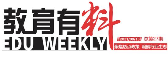 教育有料:北京中小学高校如期开学 华尔街英语将破产线下门店陆续关闭