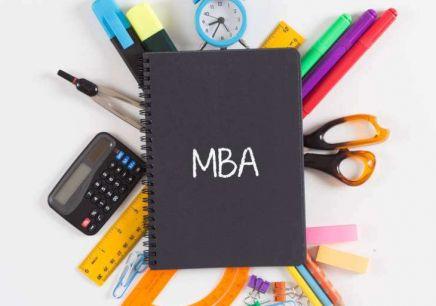 报MBA培训班or自学究竟哪个更好?比比就知道
