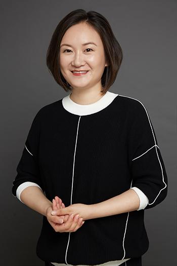 范蕙萍 英国杜伦大学教育学博士