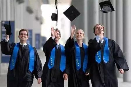 盘点国内国外商学院国际双学位项目