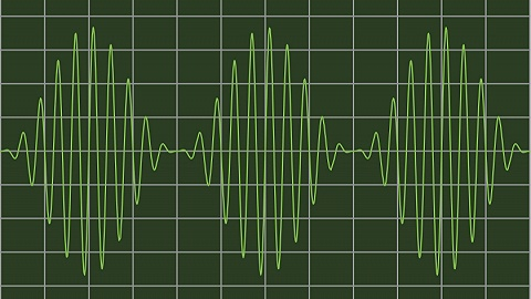 """无惧黑天鹅:危机发生前如何捕捉""""弱信号""""?"""