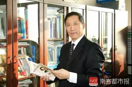 """校长周玉称,哈工大要建""""中国的麻省理工""""。"""