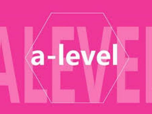 盘点A-level主要学科七大热门问题