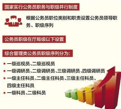 http://www.bjhexi.com/jiaoyuxuexi/70862.html