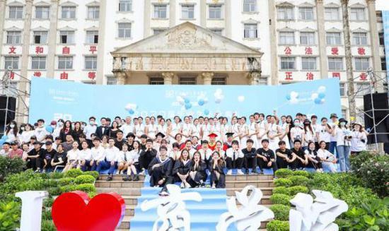 http://www.kmshsm.com/kunminglvyou/59930.html