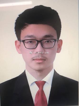 吉林理科生高考总后果716分 奥数妙手 围棋冠军(责编保举:小学数学zsjyx.com)