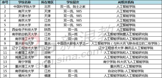 永利403.com 4
