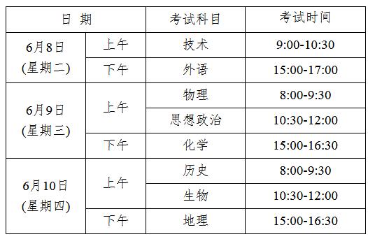 《【万达娱乐开户】浙江2021年6月高考外语、选考信息确认工作通知》
