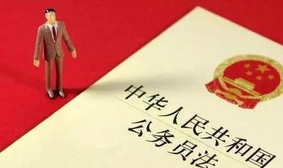 http://www.bjhexi.com/jiaoyuxuexi/77180.html